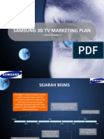 samsungtugas1-120517104311-phpapp01
