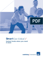 SmartCare Critical PW_Nov11