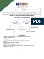 Ds Laboratorio13 Estructuras Genericas S Sol