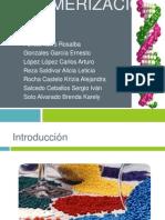 polimeros diapositivas