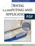 Dental.computing.and.Applications.advanced.techniques.for.Clinical.dentistry