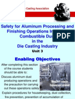 3 Aluminum Processing Operations