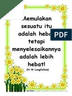 motivasi-7.doc