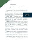 DICCIONARIO ESOTERICO A.docx
