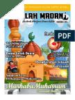 Risalah Madani Edisi November 2013