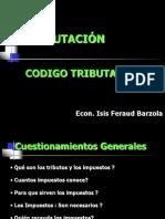 CODIGO%2BTRIBUTARIO