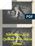 004CCNN Era Moderna-Tabla Periodica (2006)JC