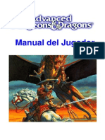 AD&D Players