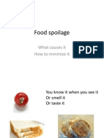 Foods Poli Age