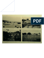 Álbum O Pará, 1908 - Parte 2