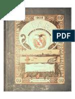 Álbum O Pará, 1908 - Parte 1