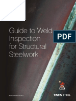 Weld Inspection Book 54-12