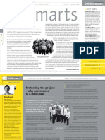 SMARTS Newsletter Issue 13