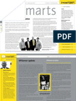 Smarts Issue 14
