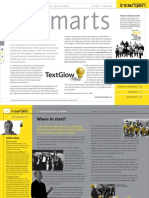 SMARTS Newsletter Issue 16