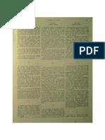 Álbum O Pará, 1908 - Parte 3