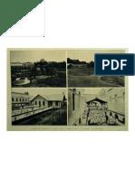 Álbum O Pará, 1908 - Parte 4