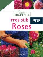 Irrésistibles.Roses.pdf