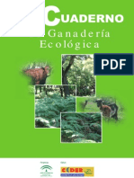 manualganaderiaecologica-101129055851-phpapp01