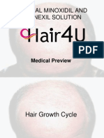 Hair4u Med