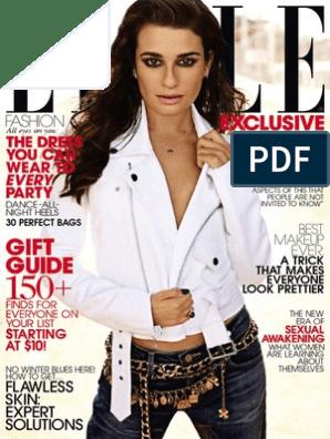 Elle_USA_2013-12 | Mail | Bollywood
