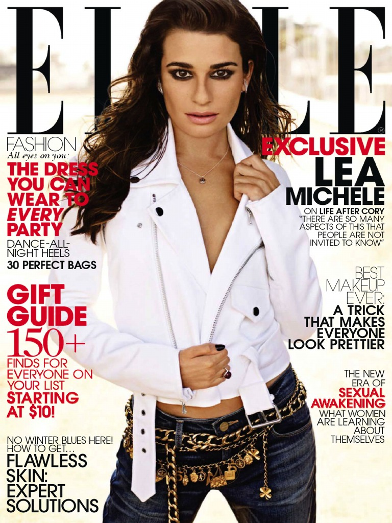 d5596c383990f Elle_USA_2013-12 | Mail | Bollywood