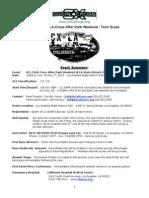 UCI TechGuide_CXLA2013v3