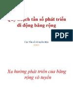 QH Tan So Di Dong Bang Rong_Cuc TS