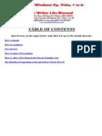 rx_writer_lite_manual