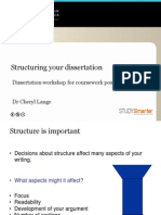4_Structuring_your_Dissertation-.ppt