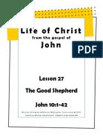 LOC10-27-GoodShepherd