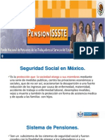 pensionissste-121210224636-phpapp01.pptx