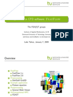 featflow_femtec2009