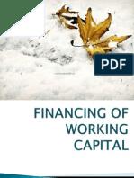 WC Finance