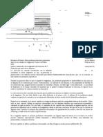 Edicions Upc - Mecanica de Suelos Problemas Resueltos(2)