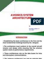 avionics question bank and notes