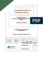 SLP035-INF-MD-001-Rev 0 Inf. Validación Ing. Básica Rev 0