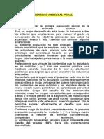 PARCIAL NºI DE DPP(1)
