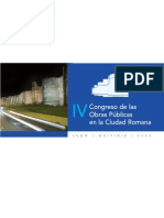 7. VEGA AVELAIRA - Ejercito y Vias - Lugo 2008