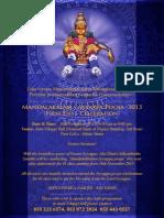 Mandalam_2013
