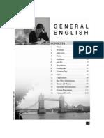 General English 1