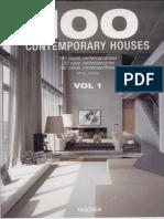 100+Contemporary+Houses