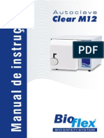 Manual Tec M12