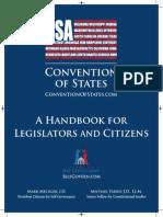 ConventionOfStates Handbook 0