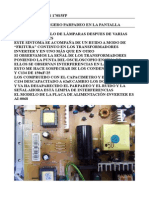 PHILIPS MONITOR 170S5FB.pdf