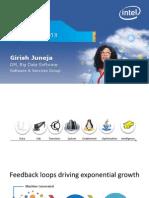 girishjuneja-intelbigdatacloudsummit2013-130819233234-phpapp02