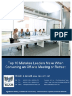 Top10RetreatMistakes.pdf