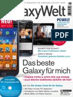 GalaxyWelt_01_2013