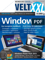 Windows 8 XXL 01_2013.pdf