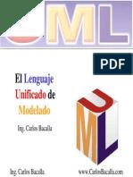 Semana 02.6 UML